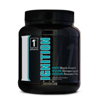 1st-phorm-ignition-1st-phorm-reviews-supplements-gympaws-gym-gloves